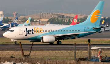 jetlite to pay rs 2 lakh compensation to flyer -...