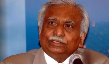 jet chairman naresh goyal gets i t notices -...