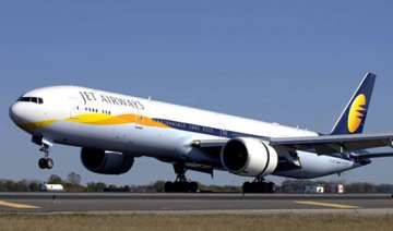 jet to withdraw jfk flights from sept - India TV