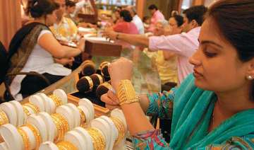 jewellers back to business after 21 day strike -...