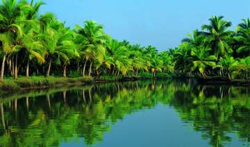 kerala tourism to revive spice route - India TV