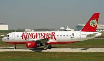 kingfisher to join oneworld airlines alliance -...