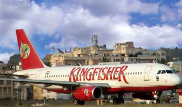 kingfisher shares tank 13 as lessors take back...
