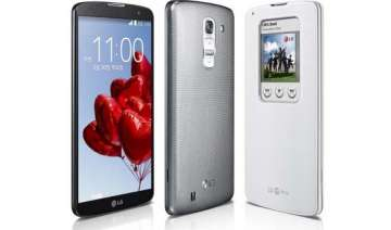 lg g pro 2 begins its international rollout in...