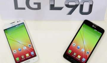 lg l70 dual and l90 dual now available online in...