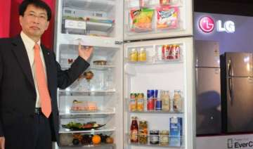 lg hikes prices of home appliances by up to 5 on...