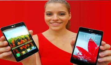 lg offers 4g for high speed data service - India...