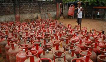 lpg price may go up by rs 3.50 per cylinder -...