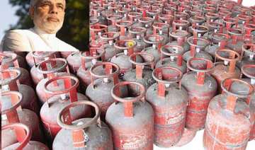 lpg cylinder to get costlier by rs 5 10 every...