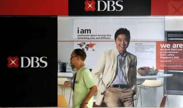 latest rbi move is to cut govt borrowing cost dbs...