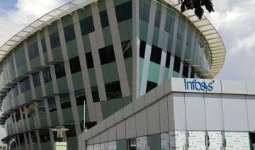 leo puri to step down from infosys board - India...