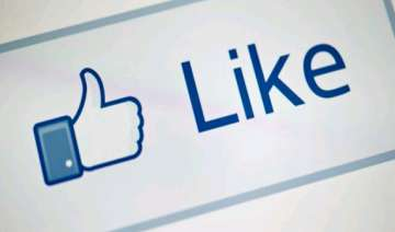 like it emotions can spread among facebook users...