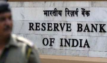 loans to become costlier rbi hikes interest rate...