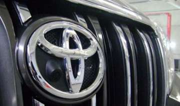 lockout halts toyota car production in india -...