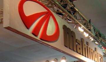 m m financial q2 net up 22 at rs 235 cr - India TV