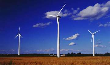 mps to meet on wind energy growth in bangalore -...