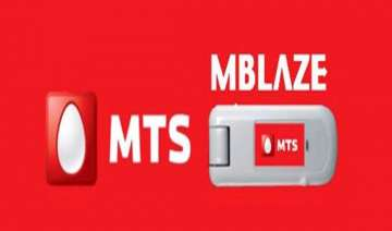 mts partners hp india to boost 3g data usage on...