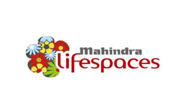 mahindra lifespaces ventures into affordable...