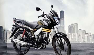 mahindra two wheelers domestic sales rise 131 in...