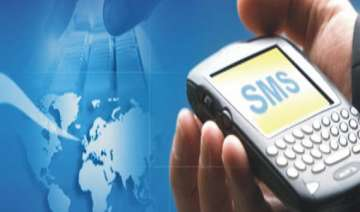 makemytrip launches sms based bus ticket booking...