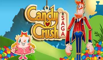 maker of candy crush sees 613 millionin ipo -...