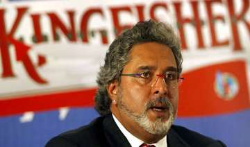 mallya gave personal guarantee of rs 249 cr for...