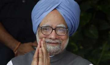 manmohan meets chinese pm discusses trade...