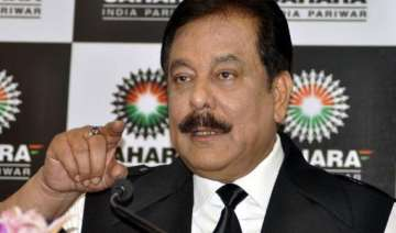 march salary for sahara staff may get delayed -...