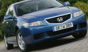maruti sx4 honda civic toyota altis exempted from...