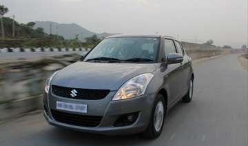 maruti suzuki to enter lcv segment may launch in...