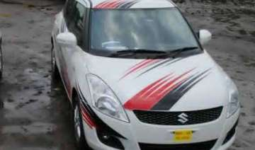 maruti plants to remain closed on june 7 - India...