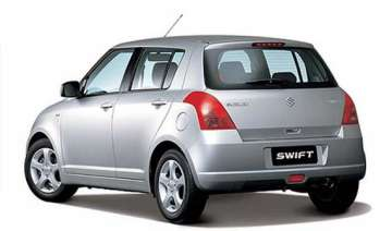 maruti sales up 19 to 1 00 925 units in may -...