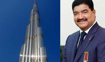meet br shetty the business tycoon who owns 2...