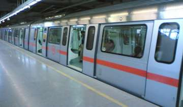 metro rail registers record earnings in fy12 -...