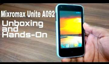 micromax canvas unite a092 available online at rs...