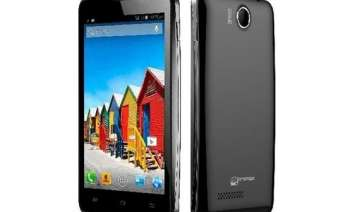 micromax karbonn beat samsung apple in india idc...
