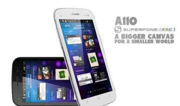 micromax canvas 2 a110 now available for rs 9 999...