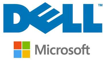microsoft dell sign android chrome patent deal -...