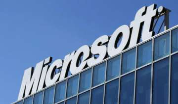 microsoft offers indian phone makers windows...