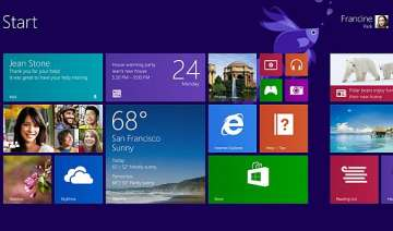 microsoft 8.1 update issue limited to surface rt...