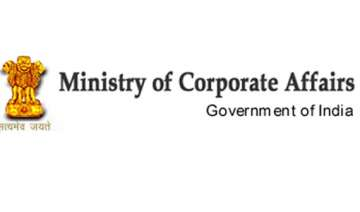 ministry to ascertain whether ftil as holding co...