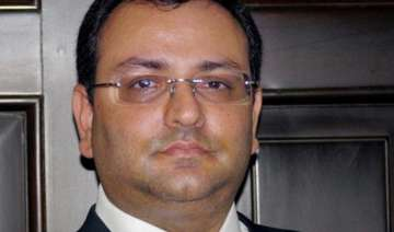 mistry wants women to take up more leadership...