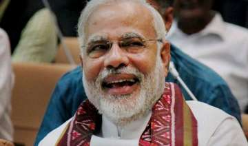 modi s pet project gift likely to create 10 lakh...