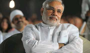 modi to meet officials tomorrow to sort out sez...