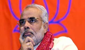 modi govt approves cong leader s power project -...