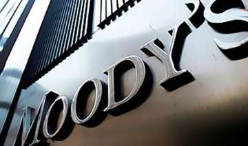moody s puts debt ratings of sbi icici 9 others...