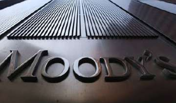 moody s upgrades rating of indian govt bonds -...