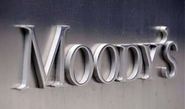 moody s says india s rating outlook stable -...