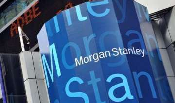 morgan stanley mutual fund launches ultra short...