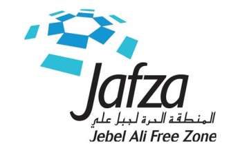 most investors to uae s jafza came from india in...
